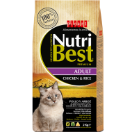 Nutribest-Adult-per-web