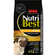 Nutribest-Light-per-web
