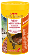 csm_8414-01893_-de-fr-nl-it-_sera-raffy-mineral-250-ml_top_2bad26ad9f (1)