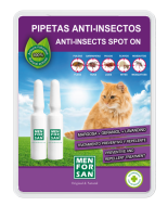 pipetas_anti-insectos_gatos_montaje_v2